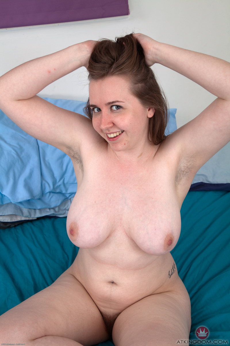 hot naked women with small tits