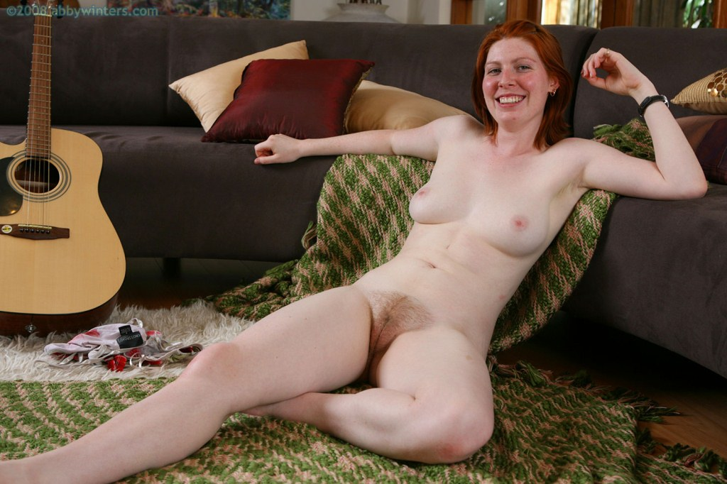 Late, than Aussie girls nude naked hairy assured, that