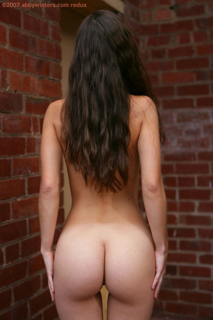 saxy hot nude image