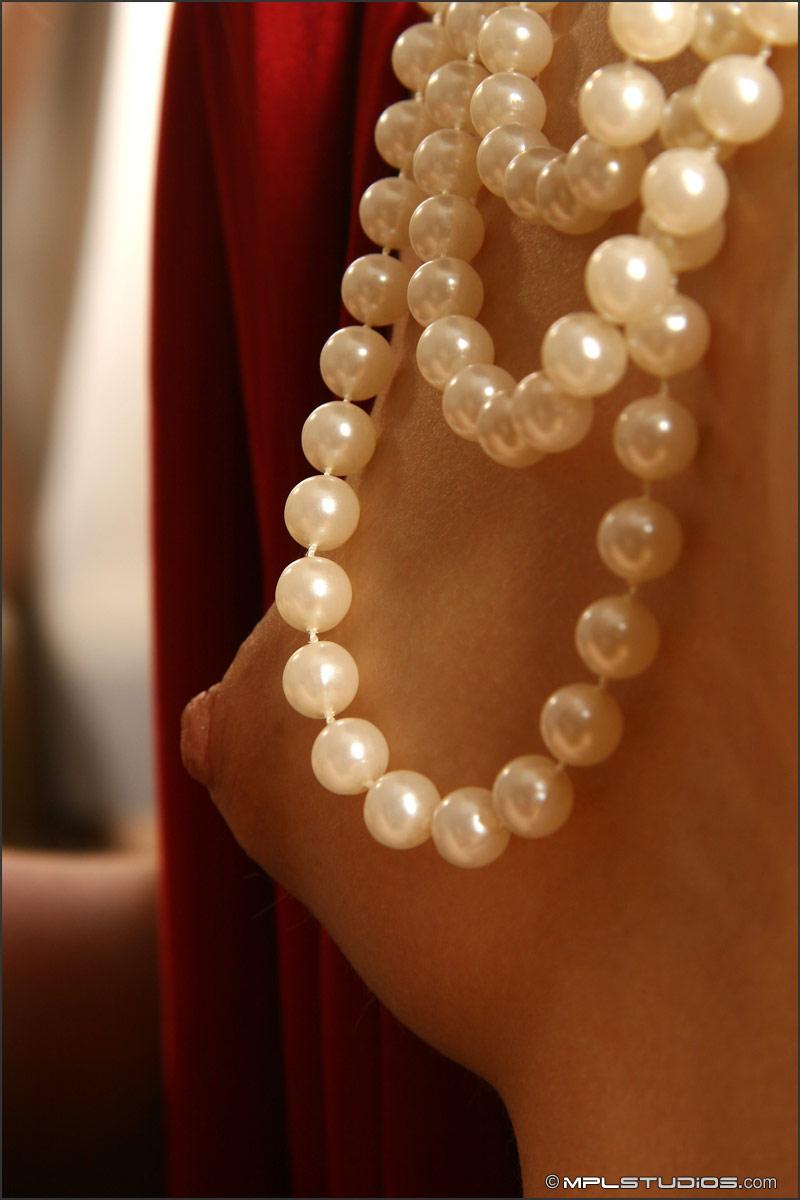 brdgirls galleries mplstudios closeups of cute russian sveta closeups of cute russian sveta 002