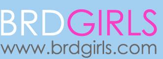 BRDgirls.com